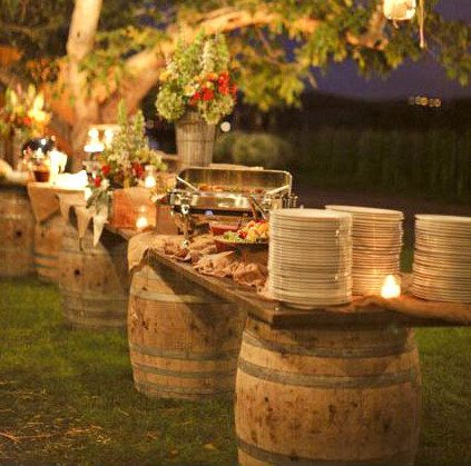 Tonneau vin oravis - Tonneau de vin decoration ...