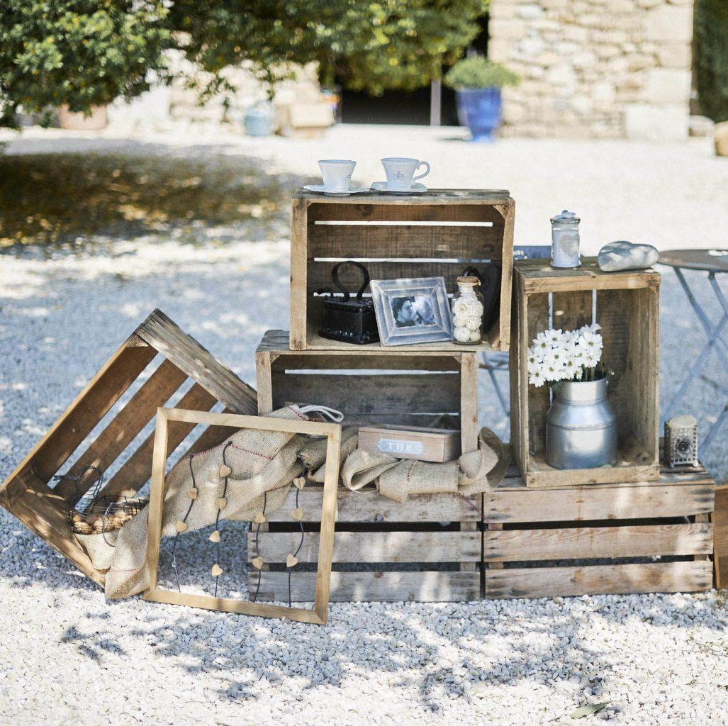 Caisse De Pomme Vide caisses à pommes (lot) – oravis