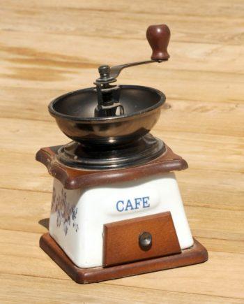 Cuisine appareils moulins caf anciens moulins caf anciens and cuisine - Moulins a cafe anciens ...